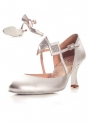 Salsa dance shoes, model 573023