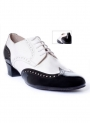 salon dance shoes for men