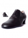 Ballroom shoes for men, model 573015