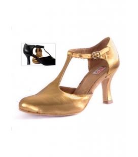 Ballroom dancing shoes, model 573013
