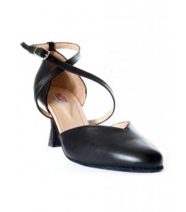 Ballroom dancing shoes, model 573006