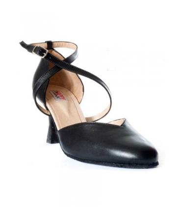 salon dance shoes