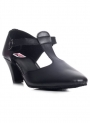 Danse shoes