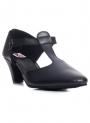 Ballroom dance shoes for teachers, mod. 577056