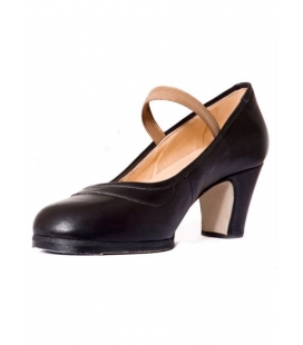Flamenco shoes, Model 573051