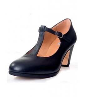 Flamenco dancing shoes 573060