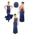 Flamenco skirt for women model EF126