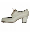 Flamenco Shoes Fantova Gallardo