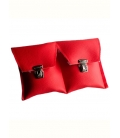 Castanets case