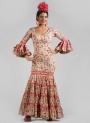 Flamenco Dress 2016 Raya