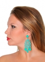 Flamenco Earrings for sale