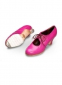Flamenco Shoes Gallardo Yerbabuena