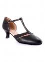 Ballroom dancing shoes, model 573009