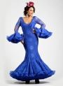 Flamenco Dresses, Salomé