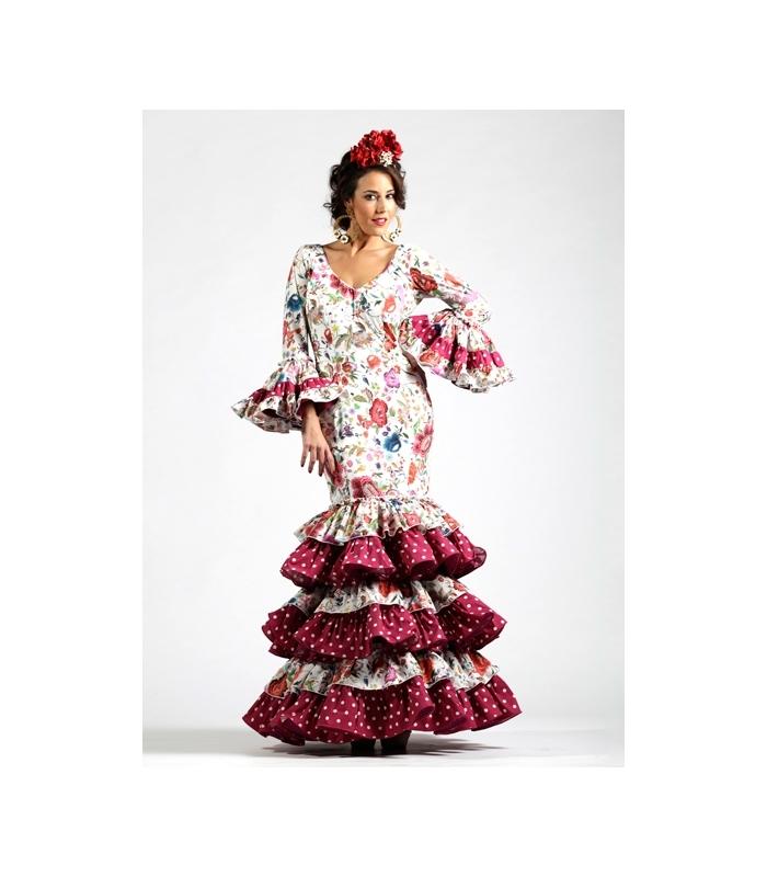Flamenco Dress 2016  sc 1 st  Flamenco dresses & Flamenco Dress 2016 Feria