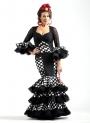 Flamenco Dress 2016
