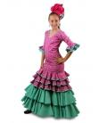 Spanish Kids Clothes, Laurel