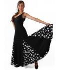 Flamenco Dancing Dress