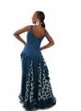 Vestidos de Flamenca Profesiona