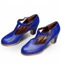 Flamenco Shoes Sandals