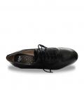 booties flamenco shoes