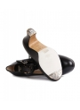 Flamenco Shoes, Model Pasion Schools - Custom