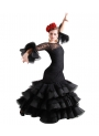 Flamenco Dress 2017 Martinete