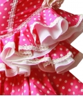 roal dress
