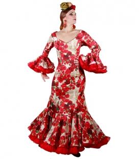 Spanish Dresses, Size 42 (L)