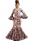 Flamenco Dresses, Farruca