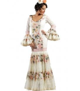 Spanish Dress, Andalucía Super