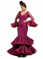 Flamenco Dress, Zambra Super