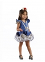 Flamenco Dress For Girls, Amapola Super