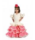 Spanish Dresses For Girls, Cabales Super