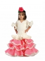 Spanish Dresses For Girls, Cabales Super