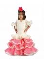 Spanish dresses fo girls