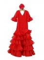 Spanish Dresses for girls