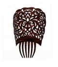 Flamenco Ornamental Comb