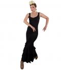 professional flamenco dress