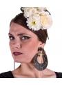 Flamenco Earrings 2017