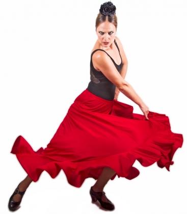 Flamenco Skirt Amateur