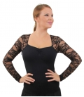 Dance Maillots For Woman