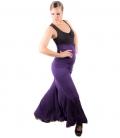 skirt for dance