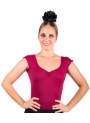 Women Dance Leotards