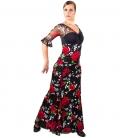 Flamenco Skirts