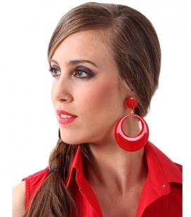 Cheap Flamenco Earrings
