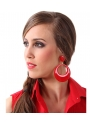 Cheap Flamenco Earrings