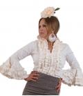 Spanish blouses