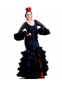 Flamenco Dress 2018 Graciela Super