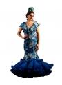 Flamenco Dress 2018 Cristal Super